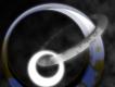 HostFat profile picture
