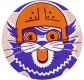 BitCoinPurse profile picture