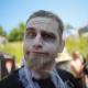 Cdecker profile picture