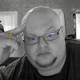 ArrowJ profile picture